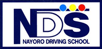 NAYORO DRIVING SCHOOL